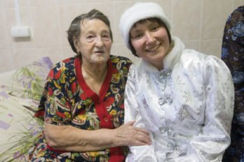 2016-12-27-a23k7549-tula-starost-v-radost-s_f