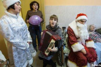2016-12-27-a23k7583-tula-starost-v-radost-s_f