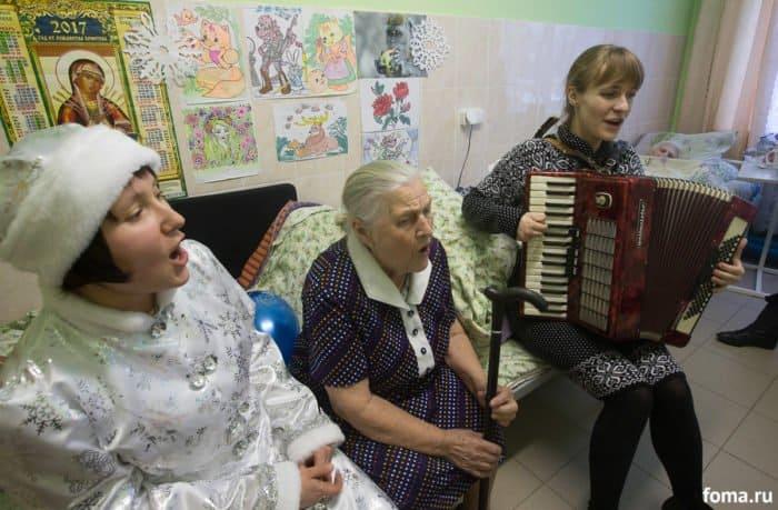 2016-12-27-a23k7641-tula-starost-v-radost-s_f