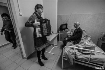 2016-12-27-a23k7733-tula-starost-v-radost-s_f
