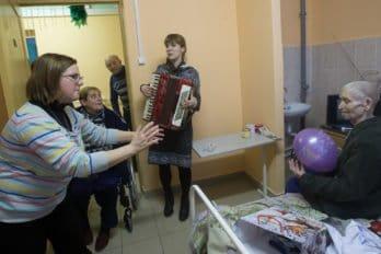 2016-12-27-a23k7761-tula-starost-v-radost-s_f