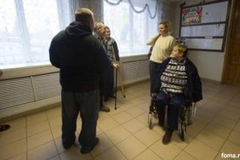 2016-12-27-a23k7854-tula-starost-v-radost-s_f