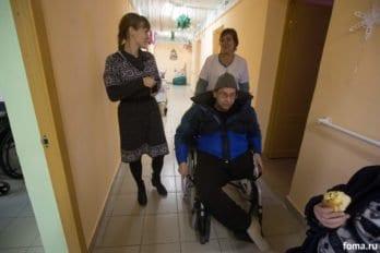 2016-12-27-a23k7889-tula-starost-v-radost-s_f