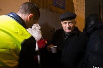 2016-12-28-a23k8164-moskva-dl-vokzal-film-vstrecha-s_f