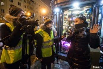 2016-12-28-a23k8189-moskva-dl-vokzal-film-vstrecha-s_f