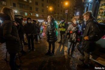 2016-12-28-a23k8283-moskva-dl-vokzal-film-vstrecha-s_f