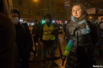 2016-12-28-a23k8305-moskva-dl-vokzal-film-vstrecha-s_f