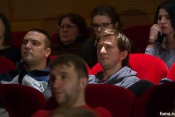 2016-12-28-a23k8362-moskva-dl-vokzal-film-vstrecha-s_f