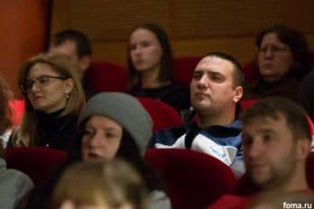 2016-12-28-a23k8364-moskva-dl-vokzal-film-vstrecha-s_f
