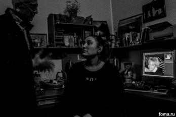 2016-12-28-a23k8762-moskva-dl-vokzal-film-vstrecha-s_f