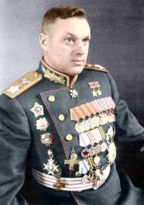 21-3-konstantin-konstantinovich-rokossovskii