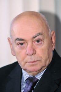 24-3-anatolii-yurevich-ravikovich