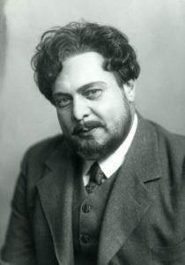24-5-viktor-yakovlevich-stanitsyin