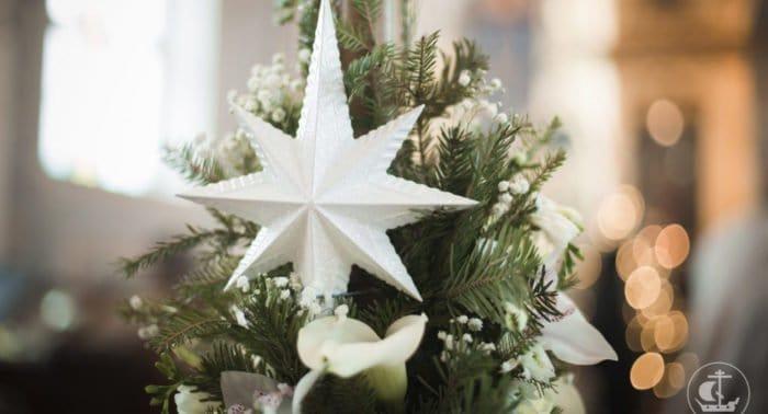 Православные готовятся отпраздновать Рождество Христово 2020 года