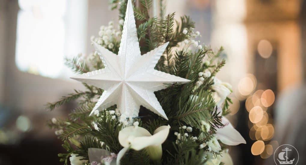 Вера надежда любовь праздник 2016 стихи для веры