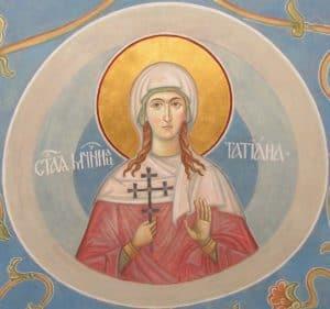 25-1-tatiana