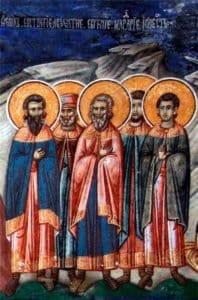 26-1-evstratii-avksentii-evgenii-mardarii-i-orest-sevastii-skie