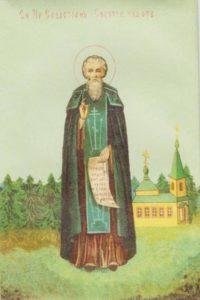 31-2-sevastian-poshehonskii
