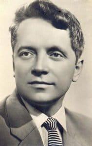 31-9-yurii-andreevich-belov