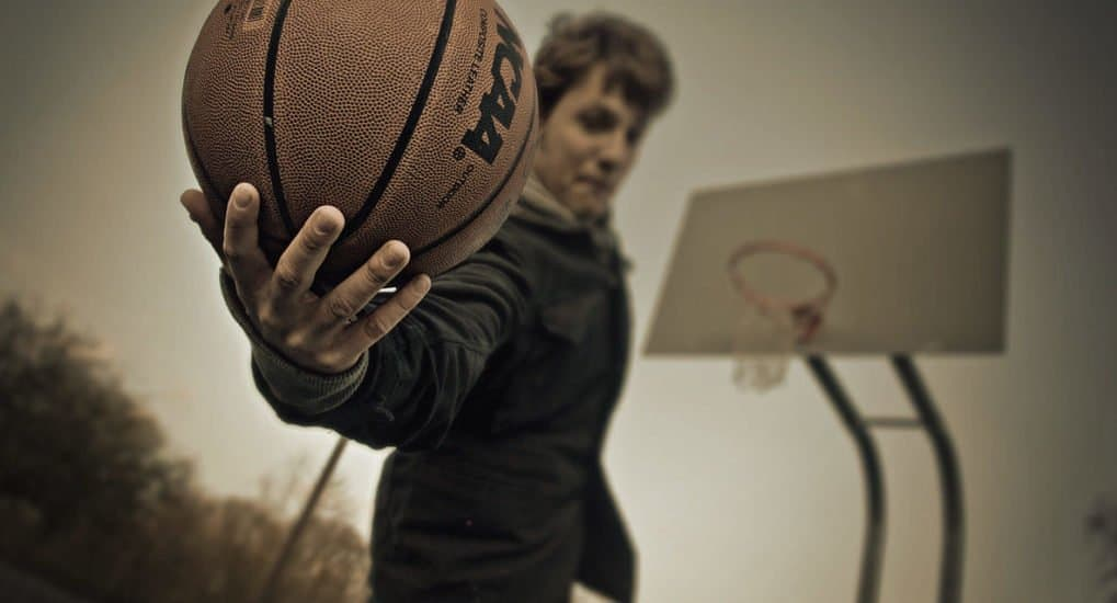 3 притчи о мотивации