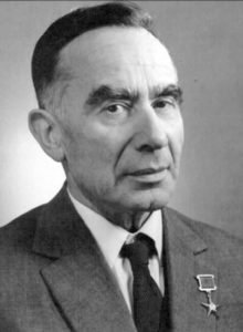 4-3-dmitrii-sergeevich-markov
