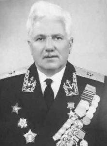 5-10-vladimir-konstantinovich-konovalov