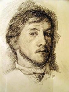 5-15-valentin-aleksandrovich-serov