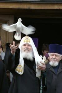 5-4-patriarh-aleksii-ii