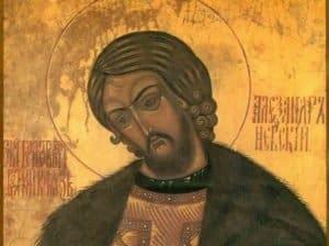 6-1-aleksandr-nevskii