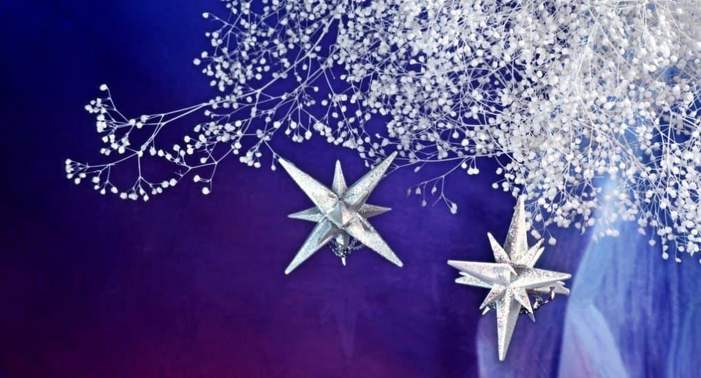 Рождественский сочельник: коротко о празднике