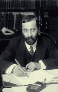 9-6-dmitrii-sergeevich-merezhkovskii
