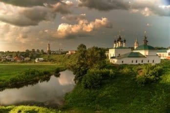 Фото Эдуарда Гордеева