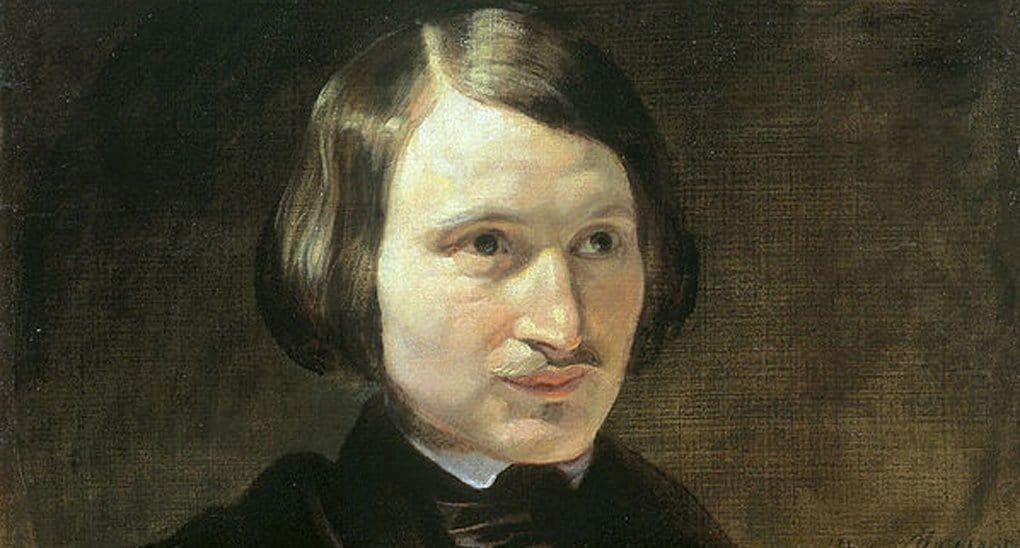 Гоголь – единственный «сознательно верующий» русский классик, - профессор Владимир Воропаев