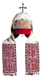 kukol-patriarha-nikona-1605-1681-godyi