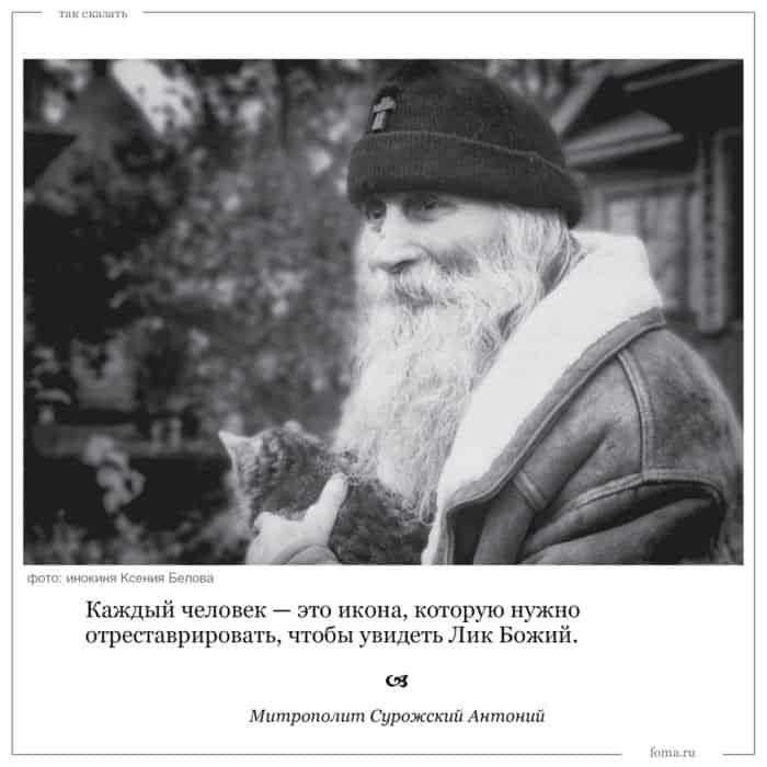 n21_takskazat_01