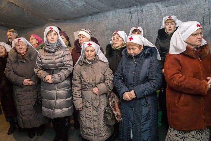 priyutizhevsk2