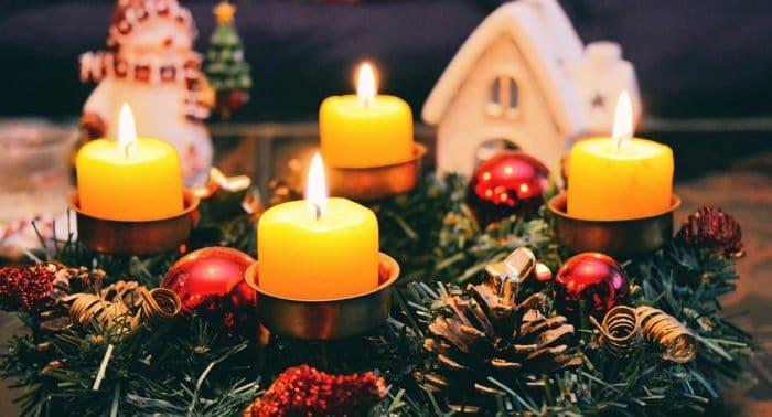 Рождество Христово в Египте объявили выходным днем