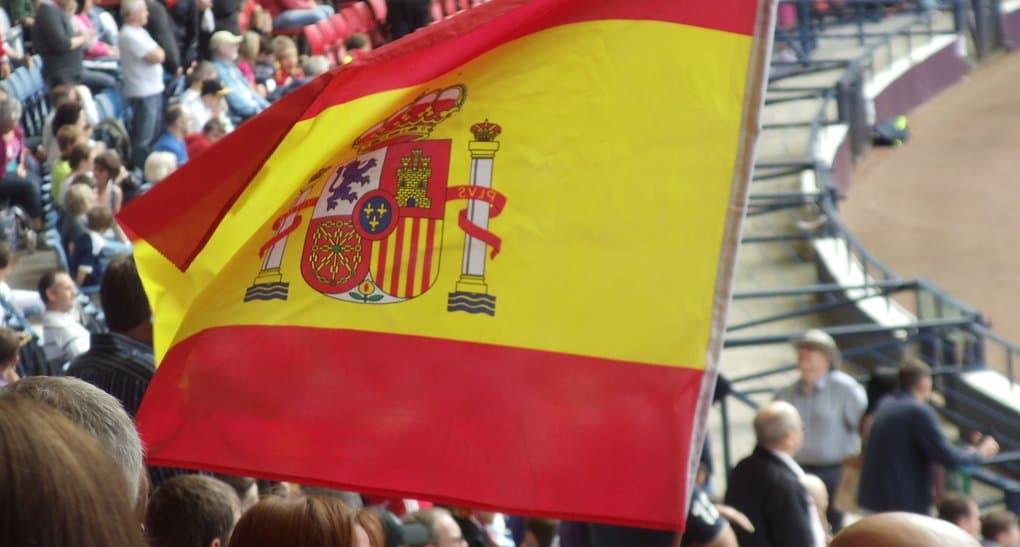 Каждый четвертый в Испании назвал себя атеистом