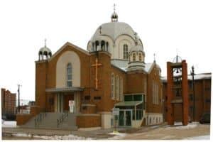 sobor-svyatoi-velikomuchenitsyi-varvaryi-v-edmontone