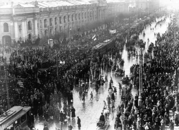 Другой 1917-й
