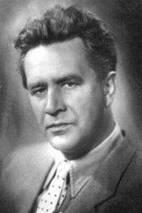 11-4-sergei-ivanovich-kurilov