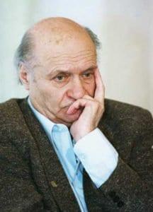 17.7.Юрий Давыдов