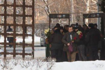 2016-01-16,A23K0188, Москва, Похороны ДЛ, s_f