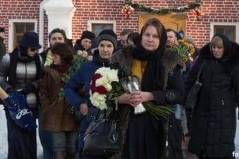2016-01-16,A23K0229, Москва, Похороны ДЛ, s_f