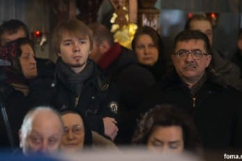 2016-01-16,A23K0331, Москва, Похороны ДЛ, s_f
