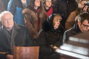 2016-01-16,A23K0339, Москва, Похороны ДЛ, s_f