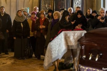 2016-01-16,A23K0354, Москва, Похороны ДЛ, s_f