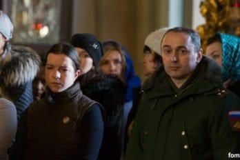 2016-01-16,A23K0370, Москва, Похороны ДЛ, s_f