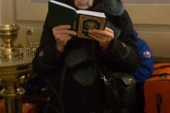 2016-01-16,A23K0418, Москва, Похороны ДЛ, s_f
