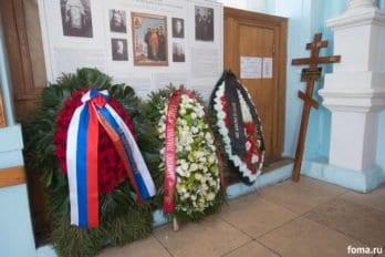 2016-01-16,A23K0423, Москва, Похороны ДЛ, s_f